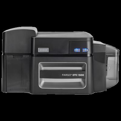 stampanti card pvc